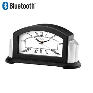 Promotional Timepiece Awards-B6219
