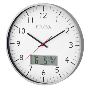 Promotional Wall Clocks-C4810