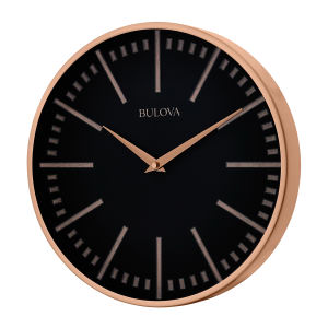 Promotional Wall Clocks-B4811