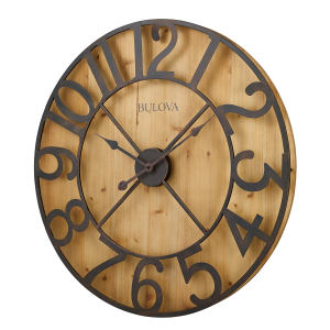 Promotional Wall Clocks-C4814