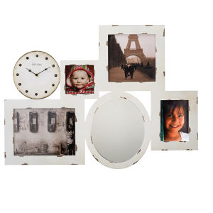 Promotional Wall Clocks-C4816