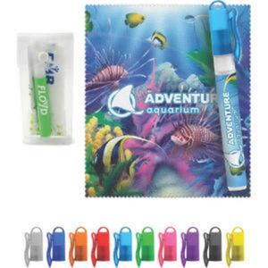 Promotional Travel Kits-MF110