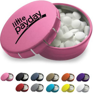 Promotional Dental Products-TK102