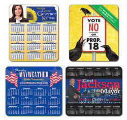 Promotional Wall Calendars-840400120