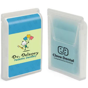 Promotional Breath Fresheners-MM101