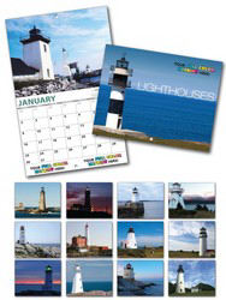 Promotional Wall Calendars-540114U