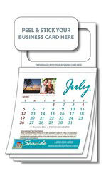 Promotional Wall Calendars-4410