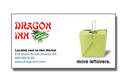 Promotional Magnetic Memo Holders-80502125