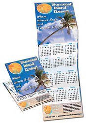 Promotional Wall Calendars-5350004GT
