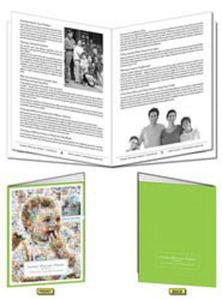 Promotional Books-5910K