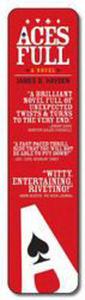 Promotional Bookmarks-2600U