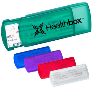 Promotional Bandages-040749