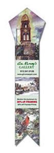 Promotional Bookmarks-2603L