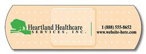 Health Magnet - Bandage