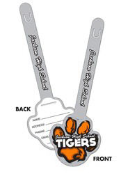 Promotional Dog Tags-2303003PU