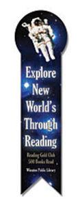 Promotional Bookmarks-2606L