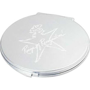 Promotional Pocket Mirrors-M39MS