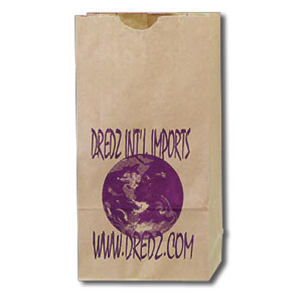 Promotional Food Bags-740210