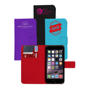 Promotional Phone Acccesories-SJ-26