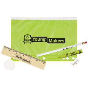 Promotional Erasers-IPPSK