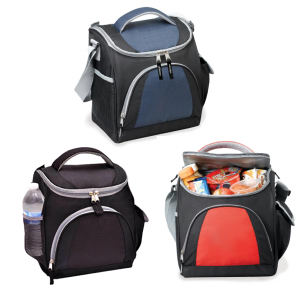 Promotional Picnic Coolers-COOLER G156