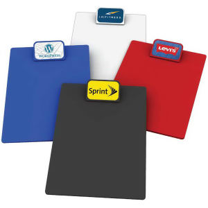 Promotional Clipboards-PCB100