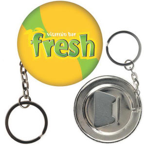 Promotional Can/Bottle Openers-BTM105