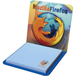 Promotional Jotters/Memo Pads-PP100