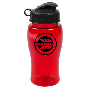 Promotional Sports Bottles-TB18F