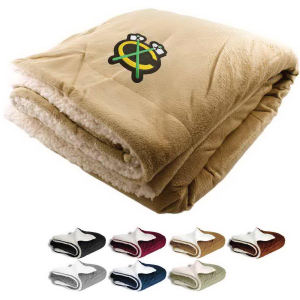 Promotional Blankets-MSB101