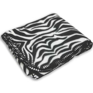 Promotional Blankets-FB112 BLANK