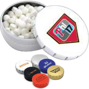 Promotional Dental Products-201
