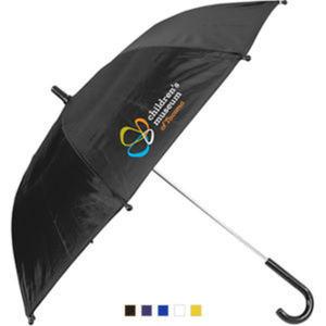 Promotional Umbrellas-32CU