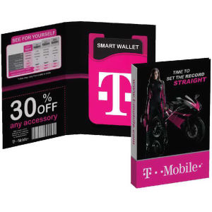 Promotional Phone Acccesories-TB-TW100
