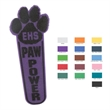 Promotional Noisemakers/Cheering Items-FNP600150
