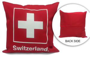 Promotional Pillows-CNDTC12
