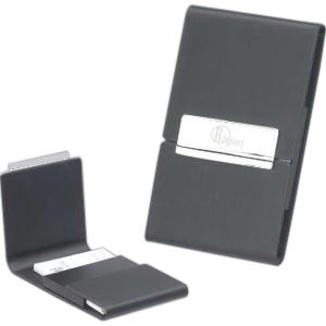 Promotional Card Cases-IMC-B8785B