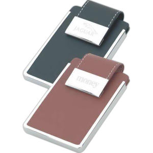Promotional Card Cases-IMC-B361BN