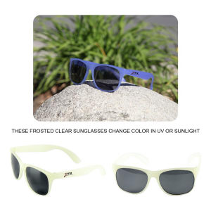 Promotional Sun Protection-J630