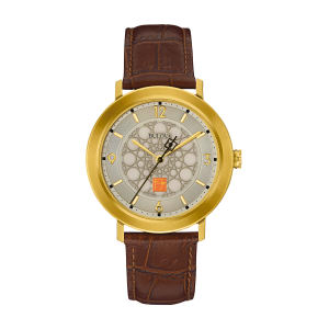 Promotional Watches - Analog-97A117