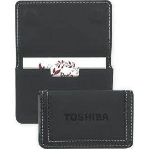 Promotional Card Cases-IMC-AB632
