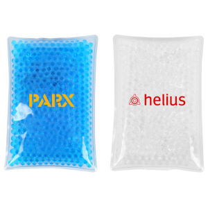 Promotional Hot/Cold Packs-H357