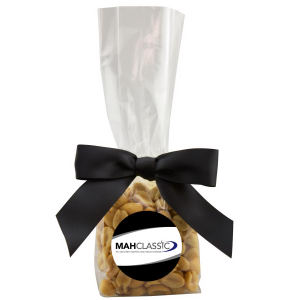 Promotional Party Favors-MS22-PEANUTS