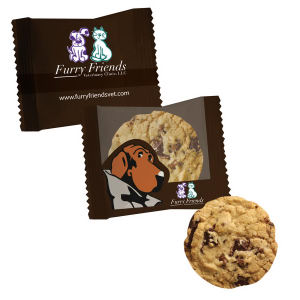 Cookie Monster Food Gifts