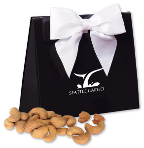 Promotional Snack Food-BTB102-Nuts