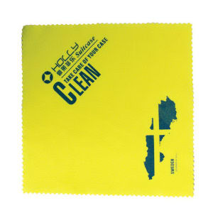 Promotional Cleaners-MICROFIBER-1