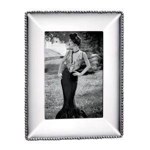 Promotional Photo Frames-825505