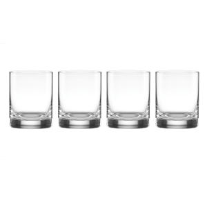 Promotional Drinking Glasses-852913