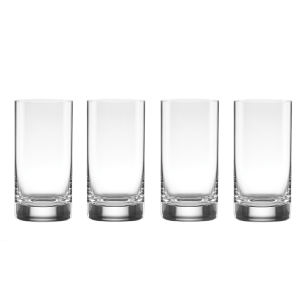 Promotional Drinking Glasses-852914
