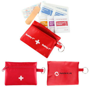 Promotional First Aid Kits-H680